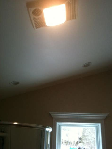 Light Fixtures For Vaulted Ceilings Vaulted Ceiling Lighting Images About Vaulted Ceiling On