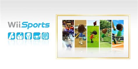 wii console sports wii sports wii giochi nintendo