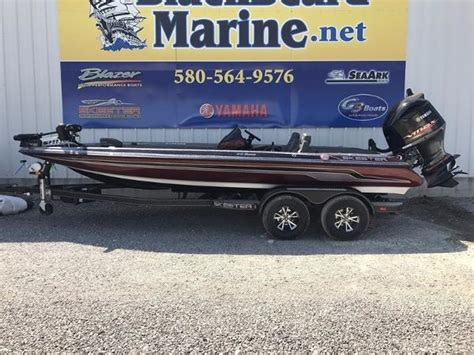 skeeter bass boats for sale in oklahoma page 1 of 52 boats for sale in oklahoma boattrader