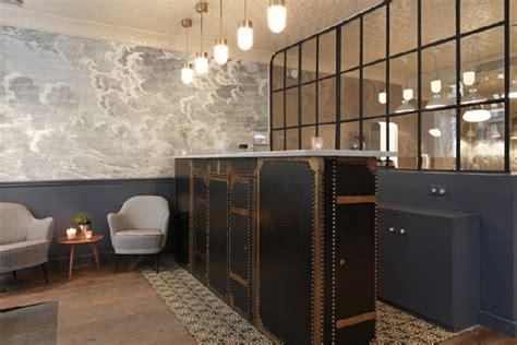 design interior vintage vintage interior designs by dorothee chzon design studio