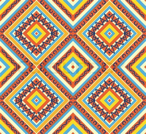 aztec pattern ideas 27 best aztec patterns wallpapers design trends