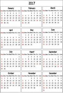 Calendar 2018 Kerala Government Karnataka Government Gazetted And Restricted Holidays 2017