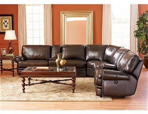 havertys bentley sectional bentley sectional for the home pinterest