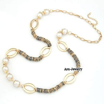 Gt234 Gelang Korea Chain Birds model item brand chains asujewelry