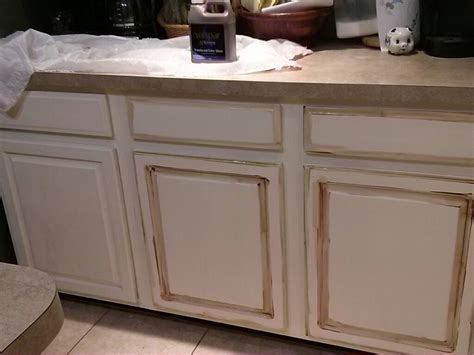 cabinets painted annie sloan