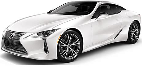 new lexus and used car dealer serving beverly hills | jim