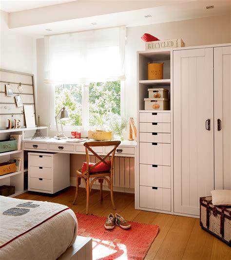 decoracion de dormitorios juveniles peque os decoracion de dormitorios peque os juveniles book covers