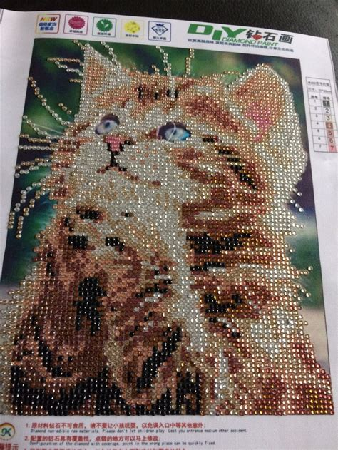 Painting Cross Stitch 7 16 best painting images on embroidery needlework and painting