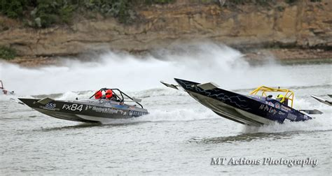 new year boat races 2016 2016 world chionship jet boat races visit lc valley