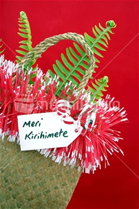 printable christmas cards nz christmas nz images from 25 nz photo 100463 215