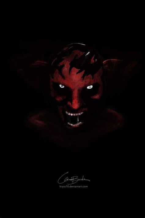insidious film score insidious horror movies pinterest horreur