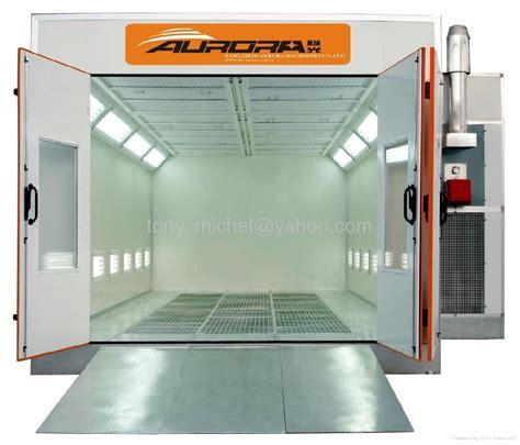 automotive paint room au a6 china manufacturer auto repair tools car
