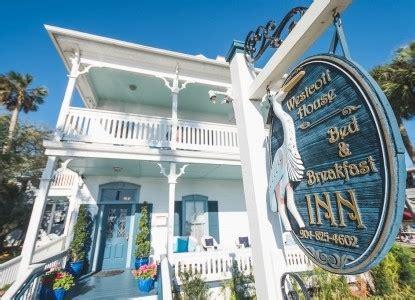 bed and breakfast naples fl northwest florida florida bed and breakfast inns