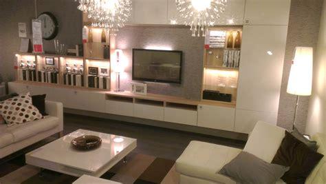ikea living room ideas get inspiration ausgezeichnet ikea besta inspiration combination of open