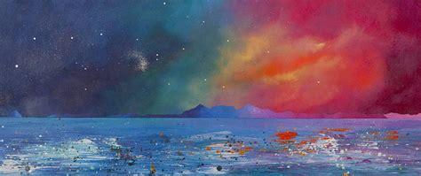 spray painter scotland products page scottish landscape paintings prints