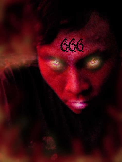 tipu daya iblis zaman  pendahuluan surah al baqarah