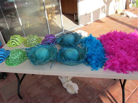 free home decor sles decorations after wedding sale