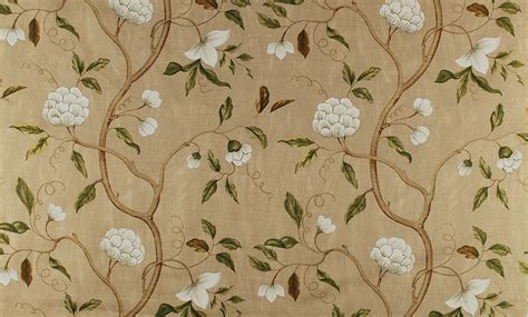 colefax and fowler upholstery fabrics snow tree colefax fowler fabulous fabrics