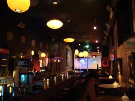top bars in portland departure drink portland the best happy hours drinks bars in portland