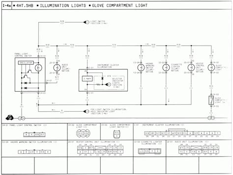 simple headlight wiring diagram wiring diagram and