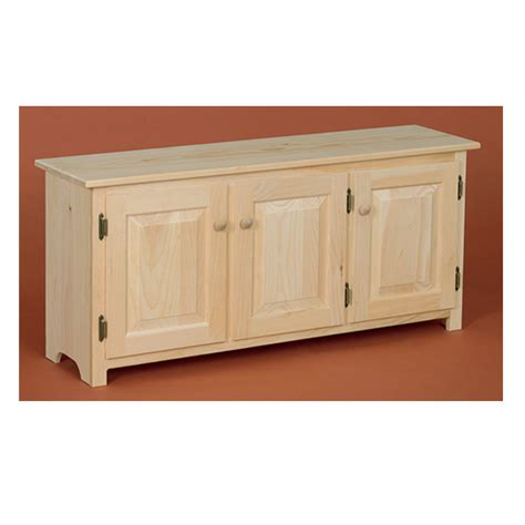 bench cabinets window seat bench cabinet generations home furnishings