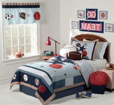 deco basketball chambre d 233 coration chambre theme basket