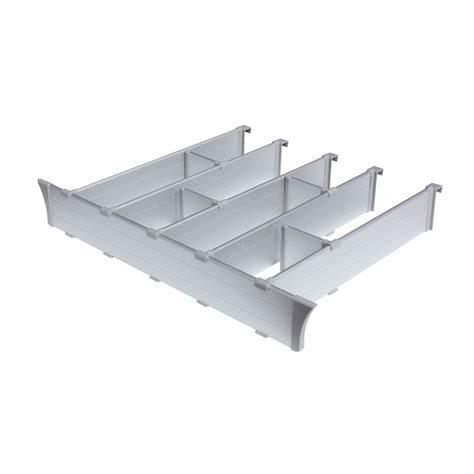 kitchen drawer inserts bunnings our range the widest range of tools lighting