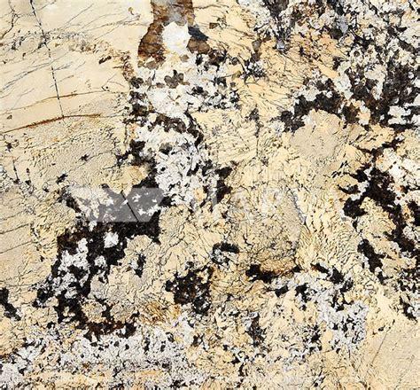 delicatus gold granite delicatus gold marva marble and granite