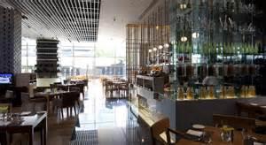 Home Interior Design Kerala jw marriott hotel pune hotels in pune