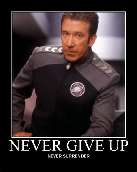 sam rockwell galaxy quest quotes galaxy quest favorite movie i m sometimes sorta nerdy