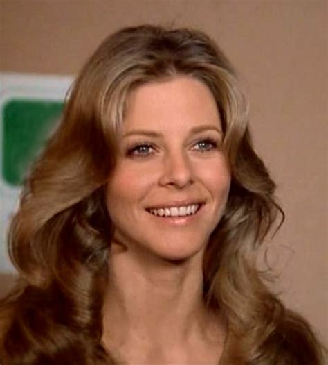 Starsky And Hutch Complete Series Pictures Star Beauty Lindsay Wagner Gallery