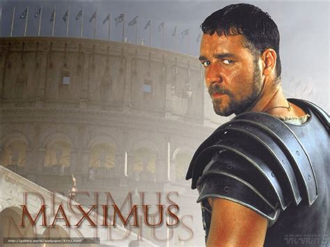 film gladiator download free download wallpaper gladiator gladiator film movies free