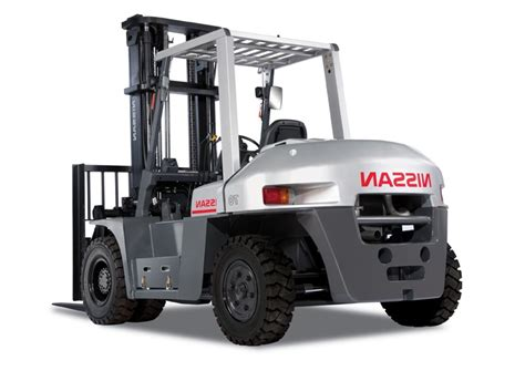 nissan forklift parts quality of nissan forklift parts forklift parts