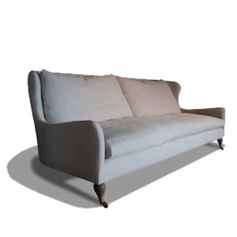 lauren sofa lauren sofa alteriors