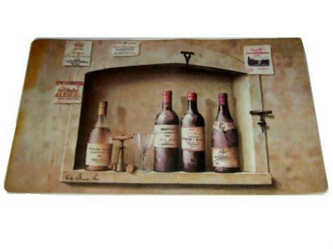 Wine Kitchen Mat by Wine Bottles Kitchen Comfort Mat