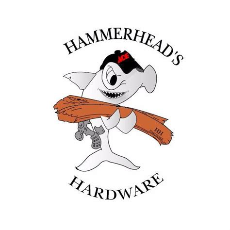 Lu Emergency Di Ace Hardware hammerhead s ace hardware in largo 1015 w bay dr