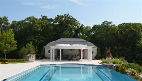 pool houses cabanas swimming pool beautiful swimming pools awesome swimming