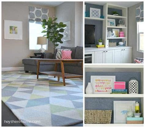 mixing rug styles 4 practical tips that will you mixing decor styles