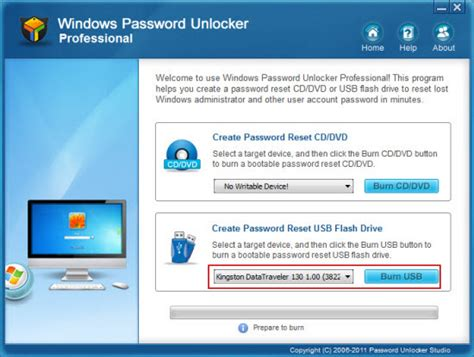 windows reset password usb free forgot my windows 10 password how to unlock computer