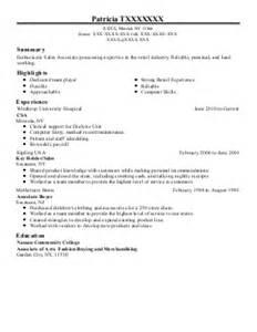 Bicycle Repair Sle Resume by Sales And Ski Bike Technician Resume Exle Sun Ski Carolina