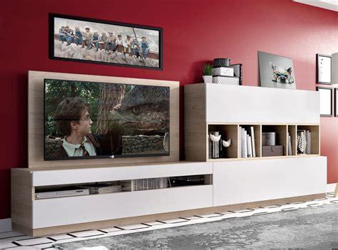 mueble tv varim muebles de muebles tv modernos de muebles la f 225 brica prodecoracion