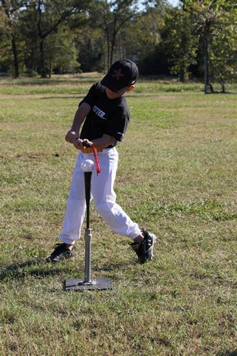 tsb swing bat tsb swing bat 28 images the impact bat baseball swing