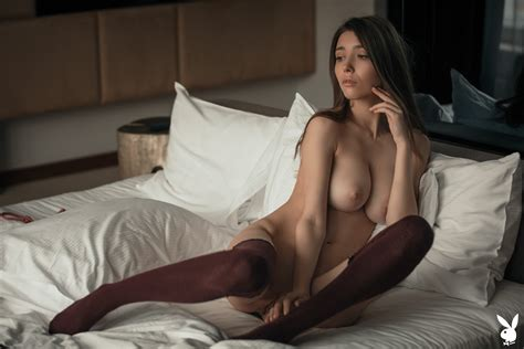 Mila Azul Nude Session 2020 30 Photos The Fappening