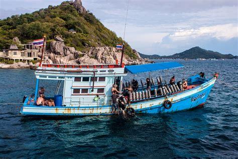 zwemvest verplicht op boot belgische toeriste dood teruggevonden op berucht
