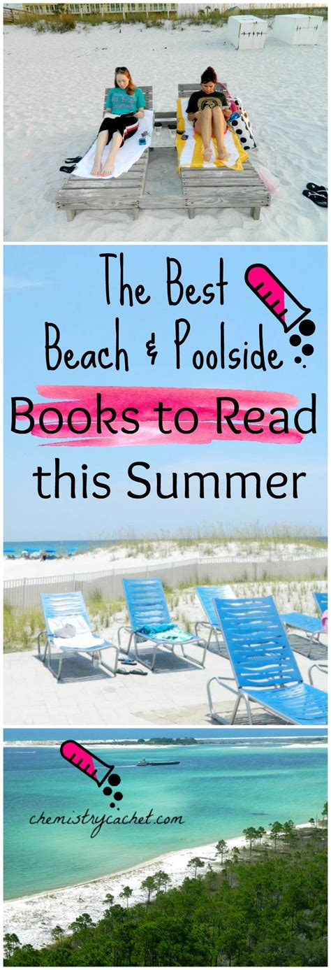 Best Books For Pool Side Reading by The Best Poolside Books To Read This Summer