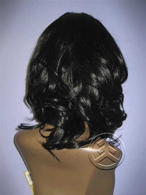 Beverly Johnson Handmade Wigs - beverly johnson handmade wigs 28 images pin by nita
