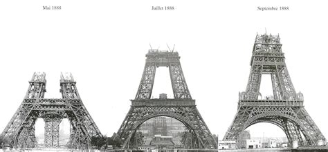 home of the eifell tower worldwide architecture the eiffel tower paris hardy