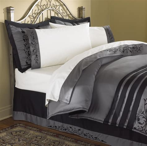 King Bedspreads And Comforters by Bedspreads Decorlinen