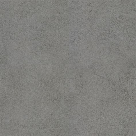 wall texture seamless 15 free white wall textures free premium creatives