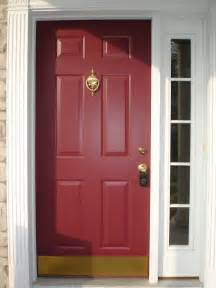 door paint colors the yellow cape cod 31 days of building character more